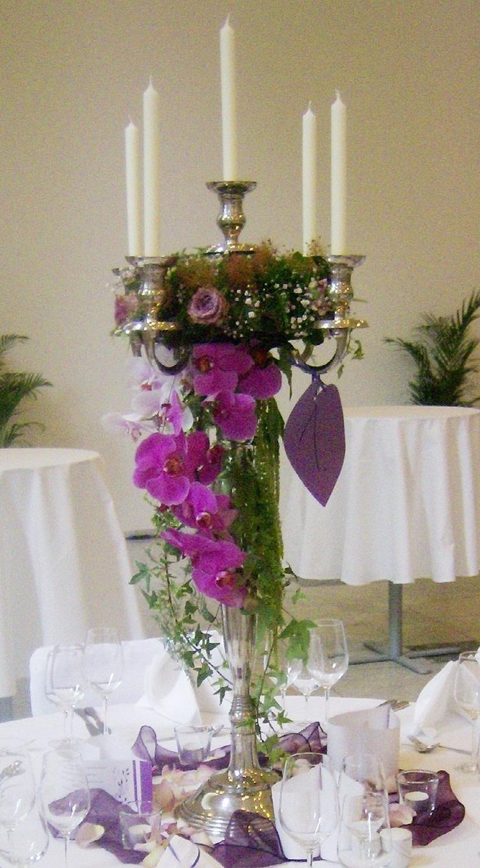 Event Floristik Barion Event